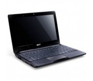 Acer D271-CKK Aspire One Aspire One D271-26CKK Intel Atom N2600 - (2 GB DDR3/320 GB HDD/No OS) Netbook