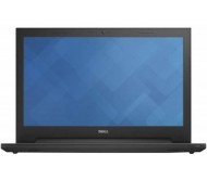 Dell Inspiron Celeron Dual Core 2nd Gen - (4 GB/500 GB HDD/Ubuntu) 3542C4500iBU 3542 Notebook  (15.6 inch, Black, 2.4 kg)