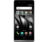 Micromax Bolt Q381 (Black, 8 GB)