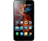 Lenovo Vibe K5 Plus 3 GB (Dark Grey, 16 GB)