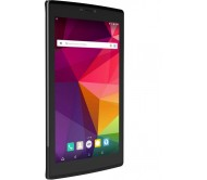 Micromax Canvas Tab P702 16 GB 7 inch with Wi-Fi+4G  (Black)