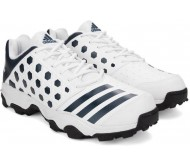 Adidas SL 22 TRAINER16 Cricket Shoes
