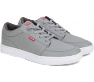 Levi's Andrew Laced Sneakers