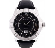 Seiko SUR131P1 Analog Watch - For Men