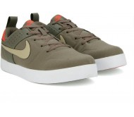 Nike LITEFORCE III Sneakers  (Multicolor)