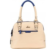 Lavie Hand-held Bag  (Beige)