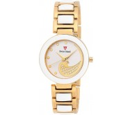 Swiss Grand S-SG 1142 Analog Watch - For Girls