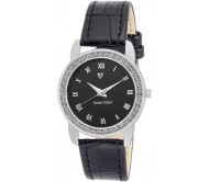 Swiss Grand SG 1144 Grand Analog Watch - For Girls