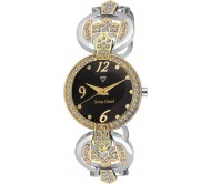 Swiss Grand N_SG 1137 Analog Watch - For Girls
