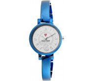 Swiss Grand N-SG 1140 Analog Watch - For Girls