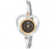Swiss Grand S_SG 1139 Analog Watch - For Girls